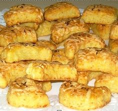 Vegetarian Recipes, Healthy Recipes, Healthy Food, Salty Snacks, Sweet And Salty, Pretzel Bites, Tapas, Food And Drink, Favorite Recipes
