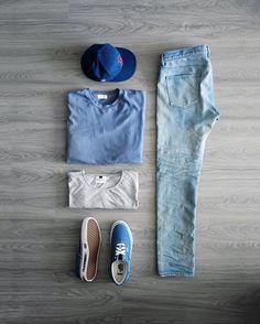 G.Q Style