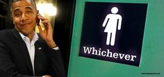 Commander-In-Chief Obama Orders Military To Pay For Gender Reassignment Surgery ... | America Conservative 2 Conservative