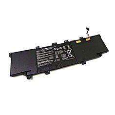 Batería X502CA