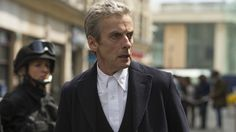 """Here's what's up in the world of TV for Friday, November 7, and Saturday, November 8. All times are Eastern. Top pickDoctor Who (BBC America, 9 p.m., Saturday): Last week's """"Dark Water"""" may have suffered from some """"first half of a two-parter"""" padding, but it sure ended with a killer reveal. Missy is"""