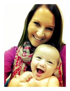 Cheap Life Insurance for Moms -- Whether a mom is working or not, it doesn't take away the fact that they need to have life insurance. Term Life Insurance, Best Quotes, Facts, Mom, Best Quotes Ever, Mothers