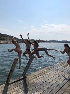 Summer Dream, Summer Baby, Summer Feeling, Summer Vibes, Photographie Indie, The Last Summer, Summer Fun List, Shotting Photo, Summer Goals