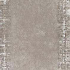 Aerial III   Rugs / Designer rugs   Tai Ping