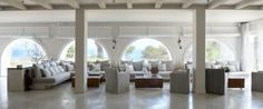 Seafront Residence by Cuca Arraut
