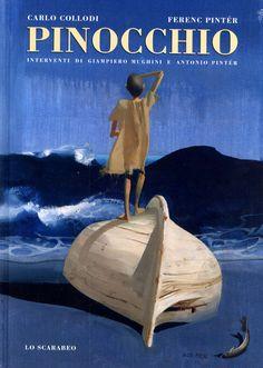 Segni & Disegni - Dettagli Disegno Miss Piggy, Graphic Design Books, Book Design, Fru Fru, Commercial Art, Conte, Book Illustration, Traditional Art, Vintage Art
