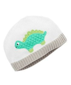 cf160dc7b74 69 Best Baby Boy Hats   Socks images