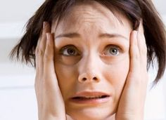 10 Natural Remedies of Treating Anxiety