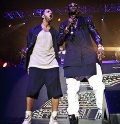 2 Chainz Announces New Album Title | News