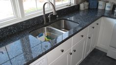 1000 Images About Kitchen On Pinterest Blue Pearl