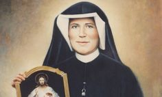 """Our Lord told Saint Faustina; """"If the angels were capable of envy, they would envy us for two things: one is the receiving of Holy Communion, and the other is suffering."""" (p.1805)"""