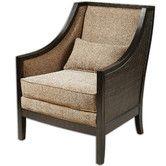 Found it at Wayfair - Gilchrist Arm Chair