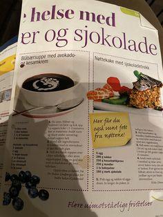 Grains, Food, Kiel, Meals, Yemek, Eten