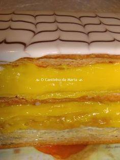 Um blogue com receitas simples e rápidas. Portuguese Desserts, Portuguese Recipes, Portuguese Food, Sweet Recipes, Cake Recipes, Dessert Recipes, Different Cakes, Hot Dog Buns, Cupcake Cakes