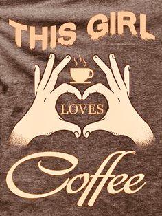3 Wonderful Useful Tips: Coffee Signs You Are coffee break Signs F. Happy Coffee, Coffee Talk, Good Morning Coffee, Coffee Girl, I Love Coffee, Coffee Break, Coffee Lovers, Sunday Morning, Coffee Creamer