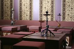 hookah | The good news is, if you are thinking about opening a Hookah bar, that ...