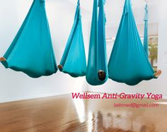 5 meter length top quality flying yoga swing anti gravity yoga hammock fabric aerial traction device premium aerial yoga hammock   yoga hammock aerial yoga and yoga  rh   pinterest