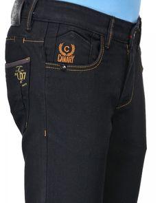 Fashion Pants, Mens Fashion, London Jeans, Colored Jeans, Blue Denim, Denim Jeans, Trousers, T Shirt, Shorts