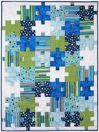 Image result for baby quilting patterns