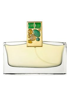 One of my favorite fragrances by Estée Lauder 'Tuberose Gardenia' Parfum Spray available at #Nordstrom Amazing how many compliments I get from both men and women. No kidding