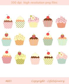 cup cake
