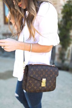 14b9a618050b Women s handbags. For the majority of ladies