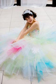 40af44d57a5d7 ブランドドレス - 新潟、山形のウェディングドレスはビアンベールで。ビアンベールではウェディングドレスをはじめとしたブライダルコスチューム、ドレスレンタル、貸  ...