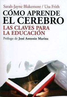 como-aprende-cerebro Free Education, Hard To Love, Book And Magazine, Neuroscience, Book Lists, Writing Tips, Book Lovers, Curriculum, Books To Read