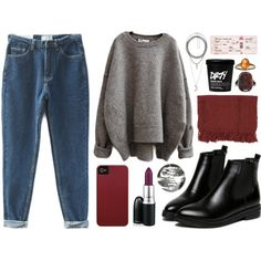 A fashion look from October 2015 featuring Charlotte Russe necklaces and Case-Mate tech accessories. Browse and shop related looks.