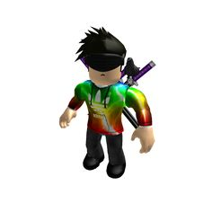 is one of the millions playing, creating and exploring the endless possibilities of Roblox. Join on Roblox and explore together! Games Roblox, Roblox Shirt, Roblox Roblox, Roblox Codes, Play Roblox, Free Avatars, Cool Avatars, Roblox Online, Gaming Wallpapers Hd