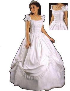 http://space1999list.com/araceli-quinceanera-4001-sky-blue-size-8-formal-dress-debutante-prom-ball-gown-p-20434.html