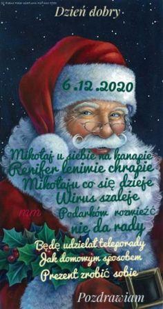 Christmas Time, Christmas Ornaments, Public Holidays, Humor, Holiday Decor, Poster, Christmas Crafts, Good Morning, Christmas Jewelry