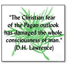 Shop DH Lawrence Pagan Quote Poster created by orsobear. Pagan Quotes, Book Quotes, Life Quotes, Spiritual Quotes, Dh Lawrence, Spiritual Path, Atheist, Quote Posters, Famous Quotes