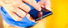 #Les téléphones intelligents en passe de révolutionner la médecine - Le Journal de Montréal: Le Journal de Montréal Les téléphones…