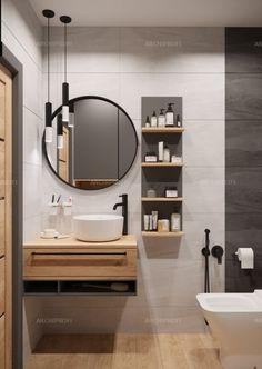 Small Bathroom Interior, Bathroom Furniture Design, Washroom Design, Bathroom Design Luxury, Bathroom Layout, Modern Bathroom Design, Toilet And Bathroom Design, Foyer Design, Toilette Design