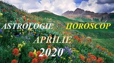 Evenimentele astrologice majore în HOROSCOPUL din luna APRILIE 2021 sunt tranzitul lui Mercur în Berbec, și apoi în Taur, cel a lui Venus ș... Taur, Capricorn, Venus, Travel, Astrology, Viajes, Destinations, Traveling, Trips