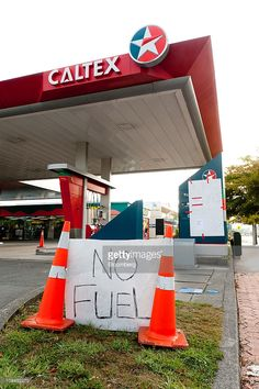Search And Rescue, Gas Station, Signs, City, Outdoor Decor, People, Shop Signs, Cities, People Illustration