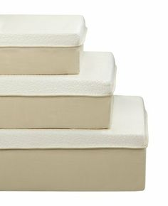 """Memory Foam Mattress (10 Inches) By Poundex by Poundex. $557.52. High Density Foam. Cover: Jacquard Top. Microfiber Boarder. Memory Foam Mattress (10 Inches) By Poundex Dimensions:2"""" 4LB Visco + 8"""" 2lb PU Foam Some assembly may be required. Please see product details.. Save 28%!"""