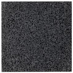 Floor - Terrazzo Sante 20 x 20 x Terrazzo, Shag Rug, Tile Floor, Tiles, Flooring, Danish, Bathroom, Home Decor, Shaggy Rug