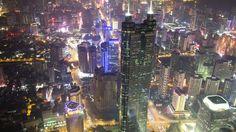 Çin'den parasal destek açıklaması - Çin Merkez Bankası, 'Reformlar için uygun parasal destek sağlanacak' diye konuştu.