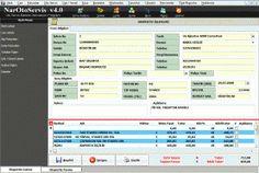 ekspertizb 300x202 NarOto Servis Ekran Görüntüleri