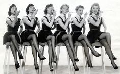 Blue Murder at St Trinian's from 1957