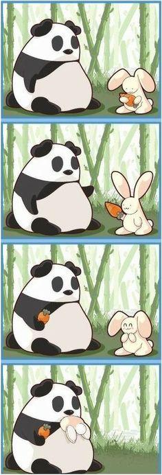 eb5b439a090 40 Best pandas images