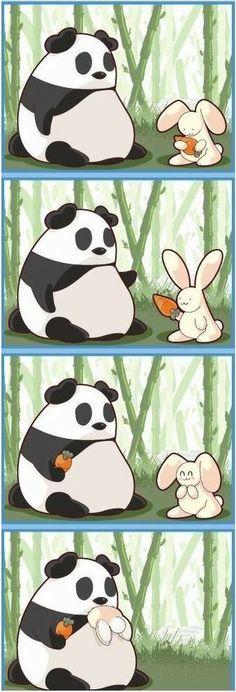 Ha ha so sad :)