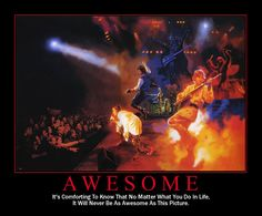 Star Wars - Awesome