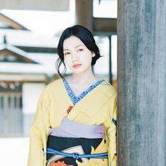 Gackt, Body Reference, Yukata, Pictures To Draw, Fascinator, Asian Beauty, Kimono, Beautiful Women, Kawaii