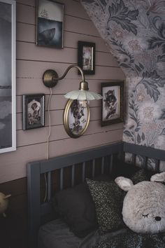 Girl Bedroom Designs, Kids Bedroom, Artistic Room, Kids Room Furniture, Bohemian Bedroom Decor, Toddler Rooms, Room To Grow, Vintage Room, Room Planning