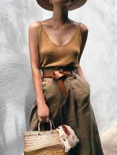 43 Ideas For Vintage Women Clothes Summer Outfits Mode Outfits, Casual Outfits, Fashion Outfits, Womens Fashion, Fashion Clothes, Women's Clothes, Skirt Outfits, Clothes Shops, Clothes Sale