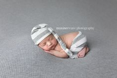 Beautiful baby boy! Newborn Photography - Los Angeles