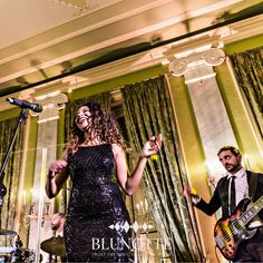 Blunotteventi band at work in Cernobbio, Como Lake. Sequin Skirt, Sequins, Entertainment, Band, Music, Skirts, Dresses, Fashion, Musica